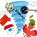 TI8オープン予選1回目『EU』『SEA』『NA』『China』まとめ、一悶着あり