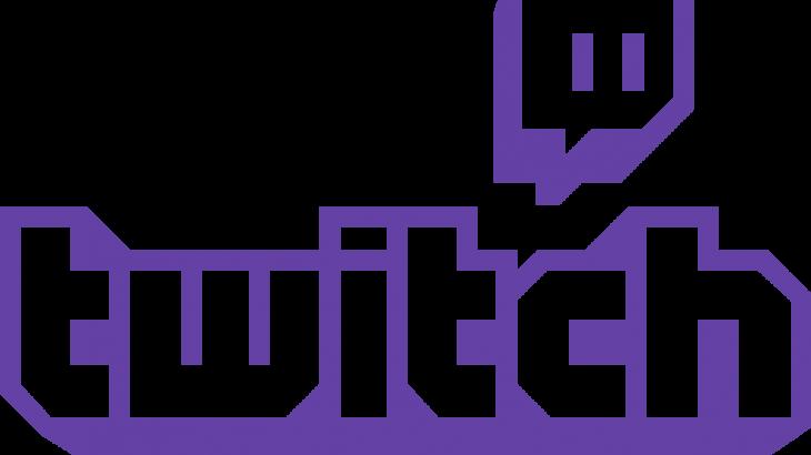 Twitch.tvで大会を配信してTwitchの機能だけでそれっぽくできることに気がついた話