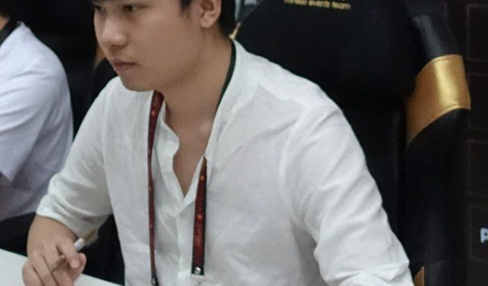 AsterのBoBoKaがコネでゲットした乃木坂46齋藤飛鳥お誕生日おめでとう動画を微博で自慢し中国のオタクがキレる。