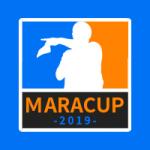 Dota Mara Cup 2019 in 瀬戸内LANは6/16 広島はmitte宇品にてオフライン決勝戦!!