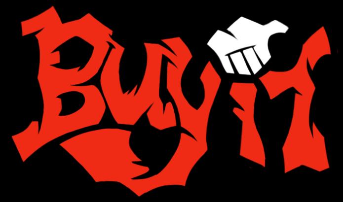 Dota2の大会「Midas Mode」が1億円のインゲーム広告を売り出しEpic GamesとRiot Gamesを煽る