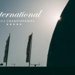 The International 10の延期が確定、2021年以降でほぼ確定