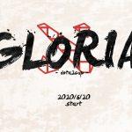 6月20日に日本人チーム最強を決める大会「GLORIA」が開催