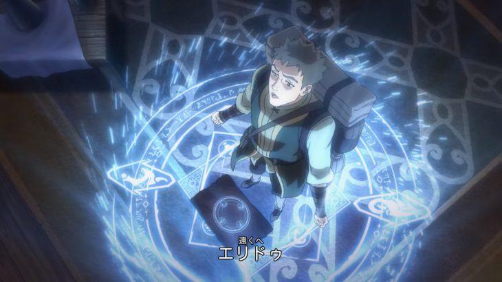 Netflixオリジナルアニメ『DOTA: ドラゴンの血』シリーズ1 海外の評価適当まとめ