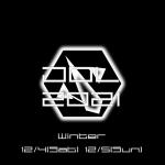 JDL 2021 Winter 12月4日・5日で開催!参加チーム募集中(10月31日まで)