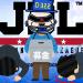 Japan Dota League Season 2 開幕戦は2月9日 21:00「Chaos vs TKG」